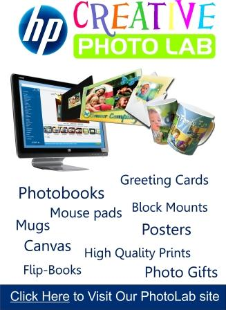 creative photo lab 1