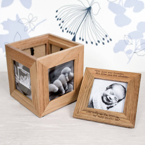 persolise gifts with photos